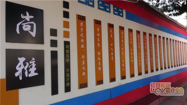 来宾市校园初级中学试题适合全力文化建设[关初中生的英语推进民族图片
