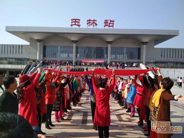 2018春运首日,玉林火价格见闻偶拾(图)[关闭讨平面设计车站v林火