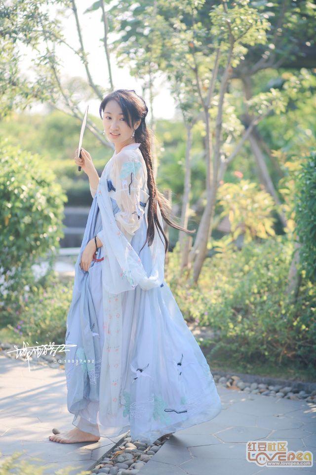 国庆约美女模特到防城港三块石拍拍拍