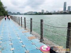 龙城柳州景色美