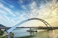 柳州市下一个网红