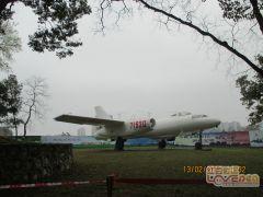 柳州市军事博物馆