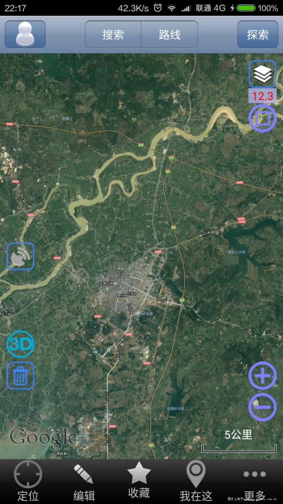 合浦gdp_卫星图说广西十强县,快看陆川排第几(2)
