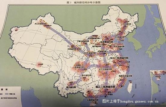 湛江市人口_廉江市城市人口有多少