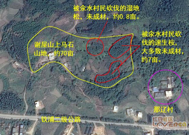 灵山县陆屋镇最多的村委人口_灵山县陆屋镇图片
