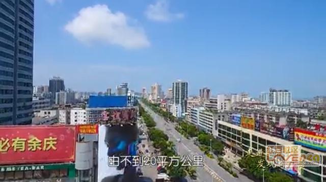 广西人口有多少2020_广西贫困人口