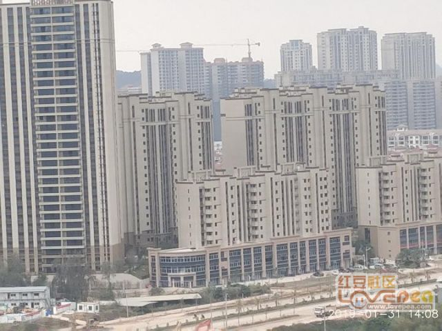 2019广西县城排行_2019山东十大最美县城排行榜