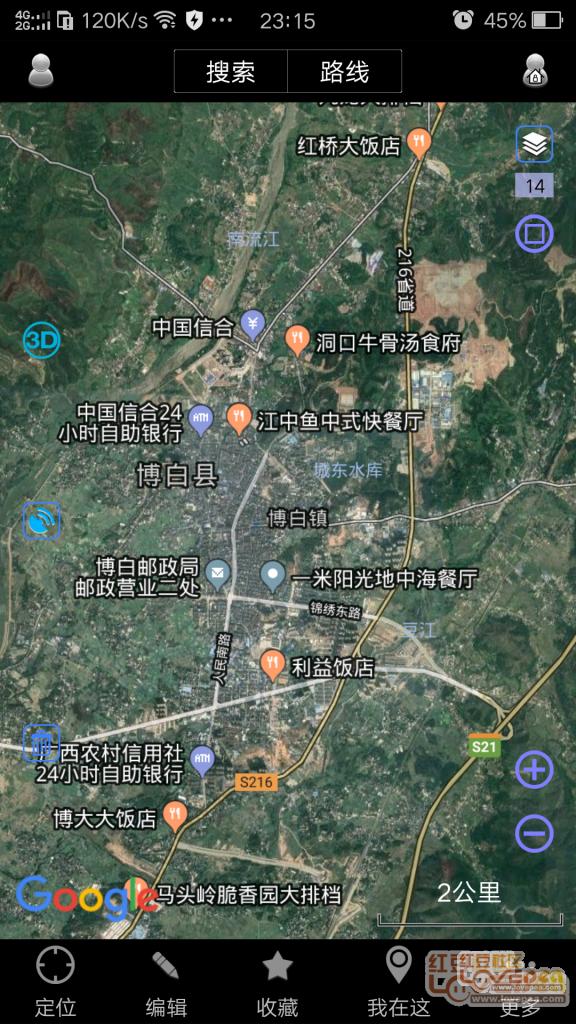 博白县人口有多少_玉林博白县地图查询,玉林博白县电子地图,玉林博白县行政