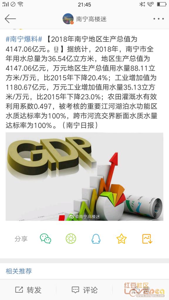 官宣历城gdp_中国内地第18个万亿GDP城市诞生,明年有望扩容到24席