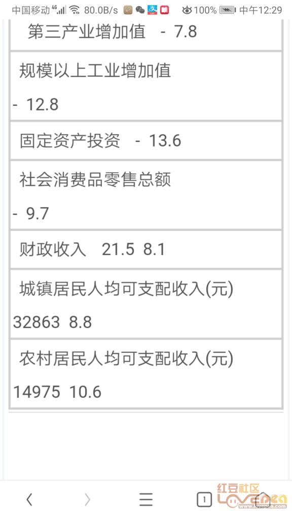 广西平南经济总量_广西平南生态公园图片