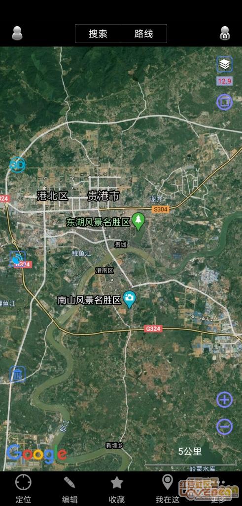 来宾市区人口_2035年来宾市区人口规模80万
