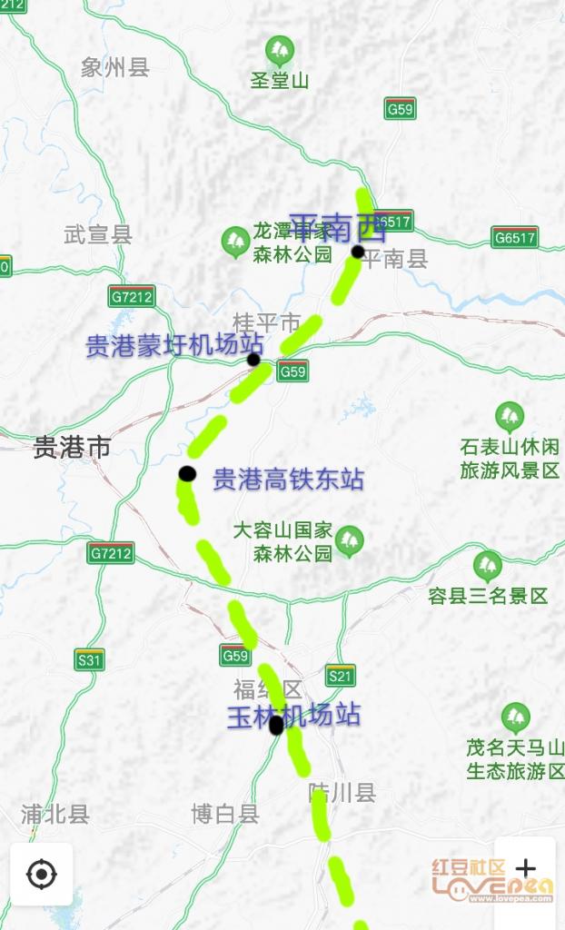 广西兴业人口_广西人口分布图