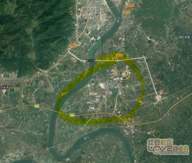 襄城县2020年经济总量_2020-2021跨年图片
